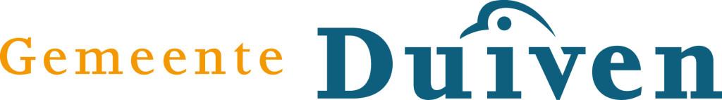 logo-gemeente-duiven