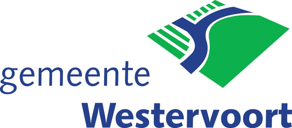 logo-gemeente-westervoort